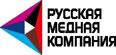 Русская медная группа