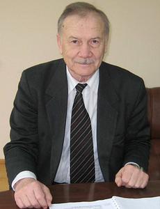 Галзитский Валериан Тофелевич