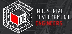 Industrial Development Engineers