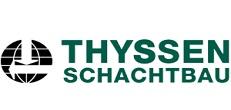 Thyssen Schachtbau